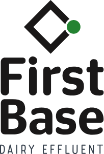 Firstbase Dairy Effluent
