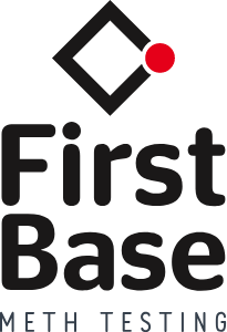 Firstbase Meth Testing